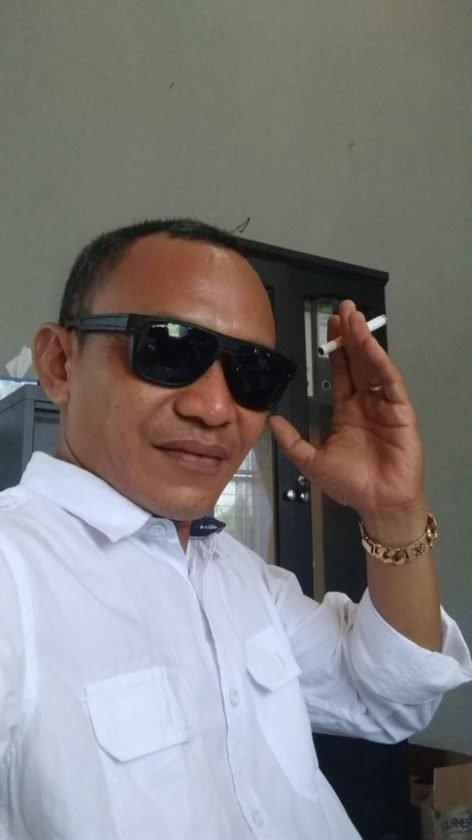 Terkait Pemberitaan RTLH Andy Lala Bilang Semestinya Harus Ada Pemerataan